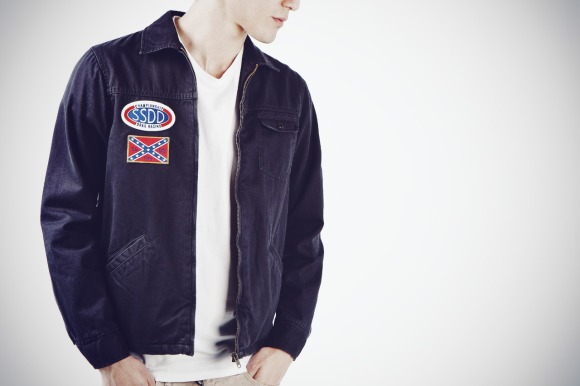 fuct-ssdd-2013-spring-summer-new-releases-7