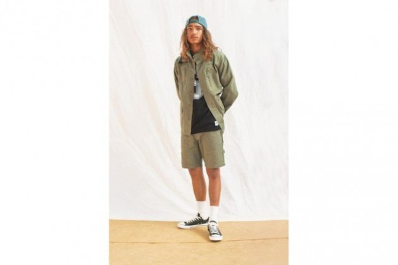 stussy-spring-summer-2013-lookbook-07-630x420